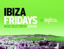 Ibiza Fridays